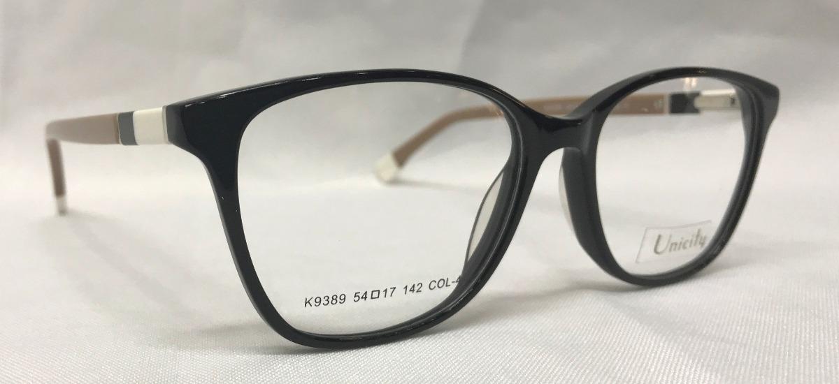 88c5ba9674 anteojos armazones lentes de receta-modernos modelos-k9389. Cargando zoom.