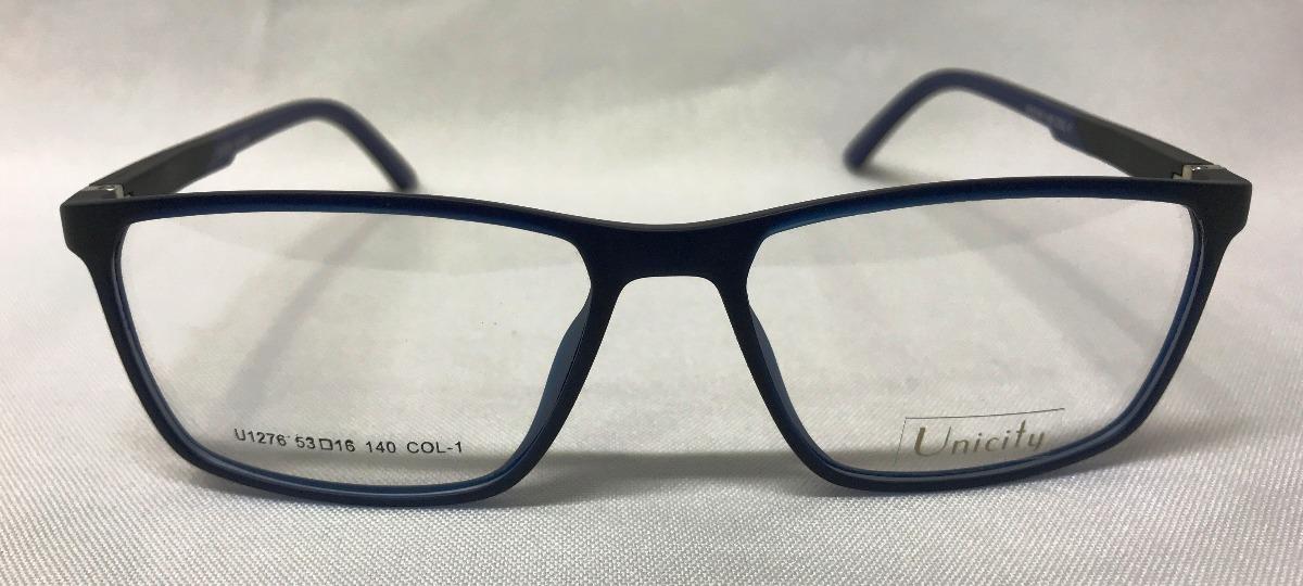 7f68dcb92f anteojos armazones lentes de receta-modernos modelos-u1276. Cargando zoom.