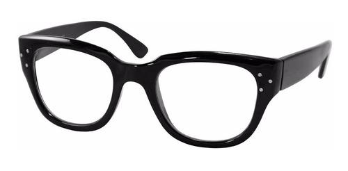 anteojos armazones lentes estilo clasico retro vintage gtia