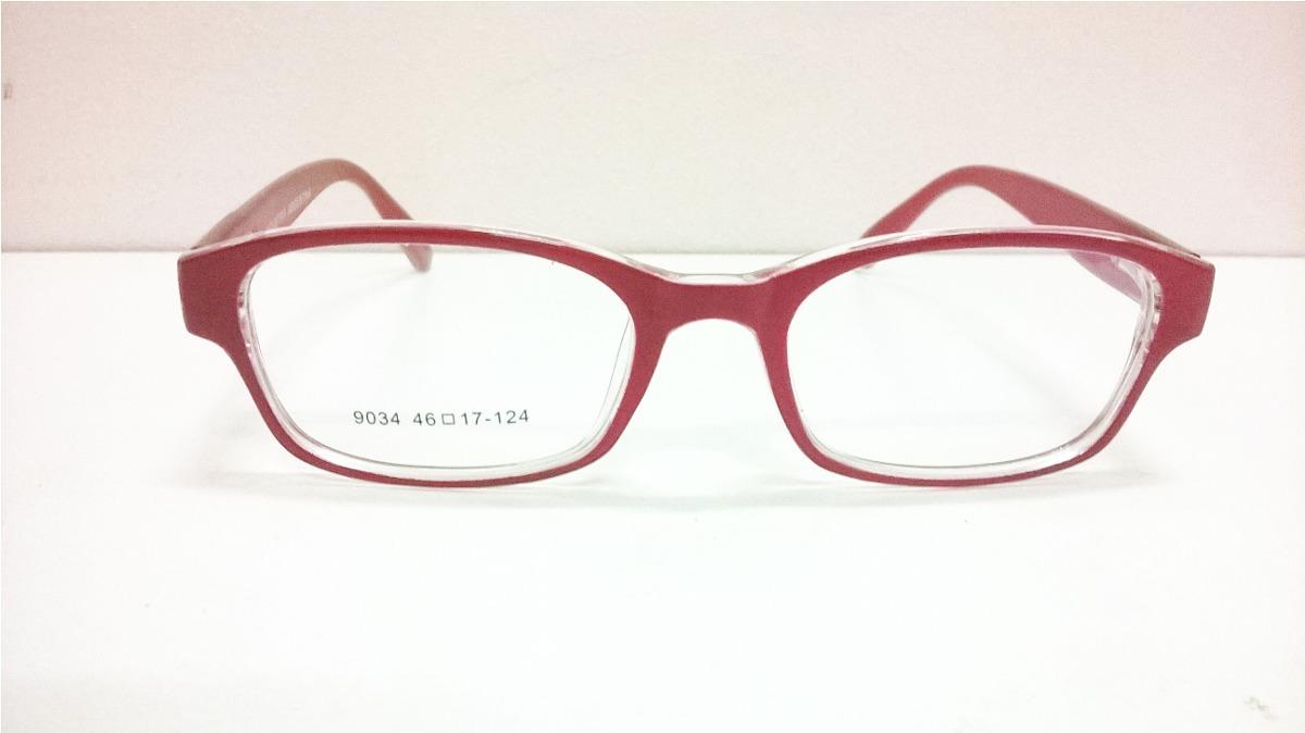 faed1244d1088 anteojos armazones lentes recetados. Cargando zoom.