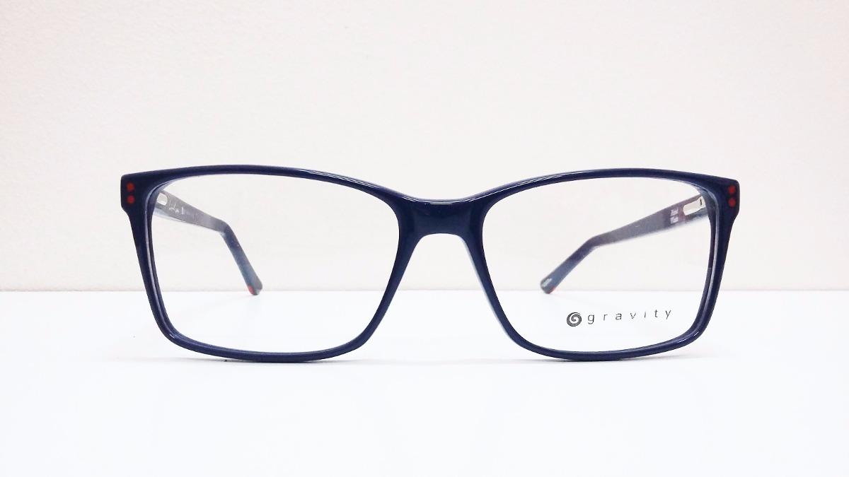 8e140d7b9b0a7 anteojos armazones lentes recetados gravity. Cargando zoom.