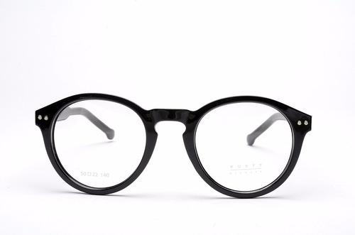 anteojos armazones lentes rusty yowsa de grilamid gtia
