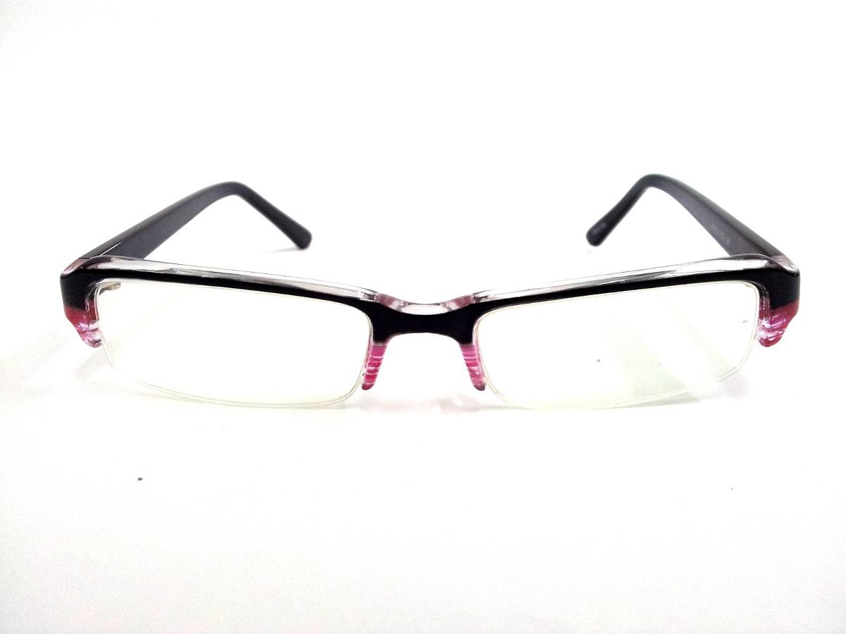 f42e96ef42 anteojos armazones lentes trendy para todo tipo de receta. Cargando zoom.