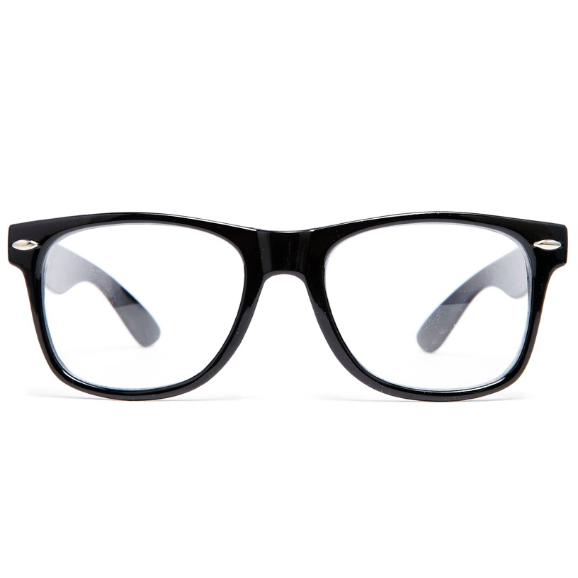 lentes ray ban transparentes