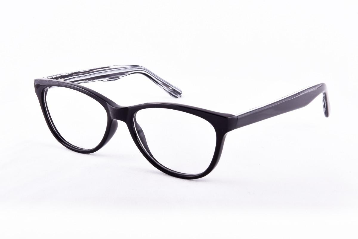 79d1f2eb84 anteojos armazones marco acetato apto receta 100152 flex. Cargando zoom.