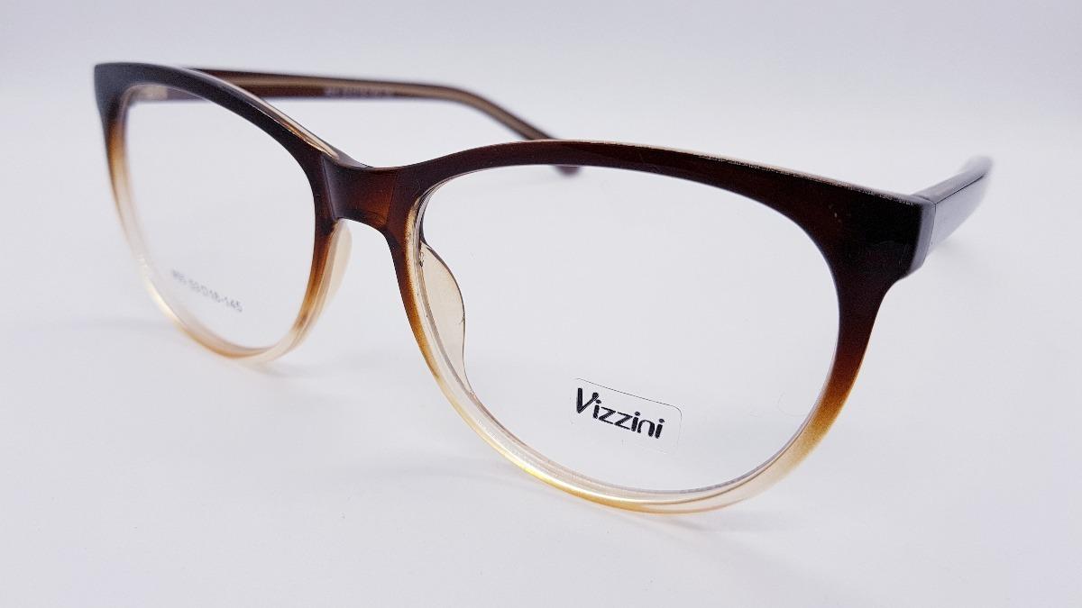 89325af76a anteojos armazones marcos dama retro vintage combinados. Cargando zoom.