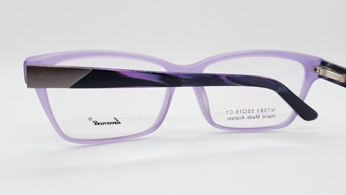 77f91d0e62 anteojos armazones marcos gafas lentes acetato dama flex. Cargando zoom.