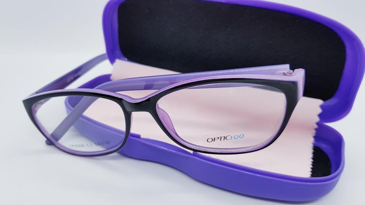 e12221088f anteojos armazones marcos gafas lentes retro vintage pin up. Cargando zoom.