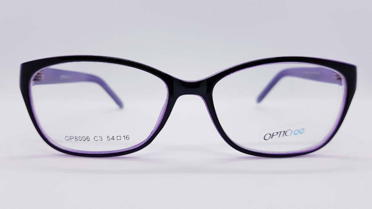 ef3640a30b anteojos armazones marcos gafas lentes retro vintage pin up. Cargando zoom.