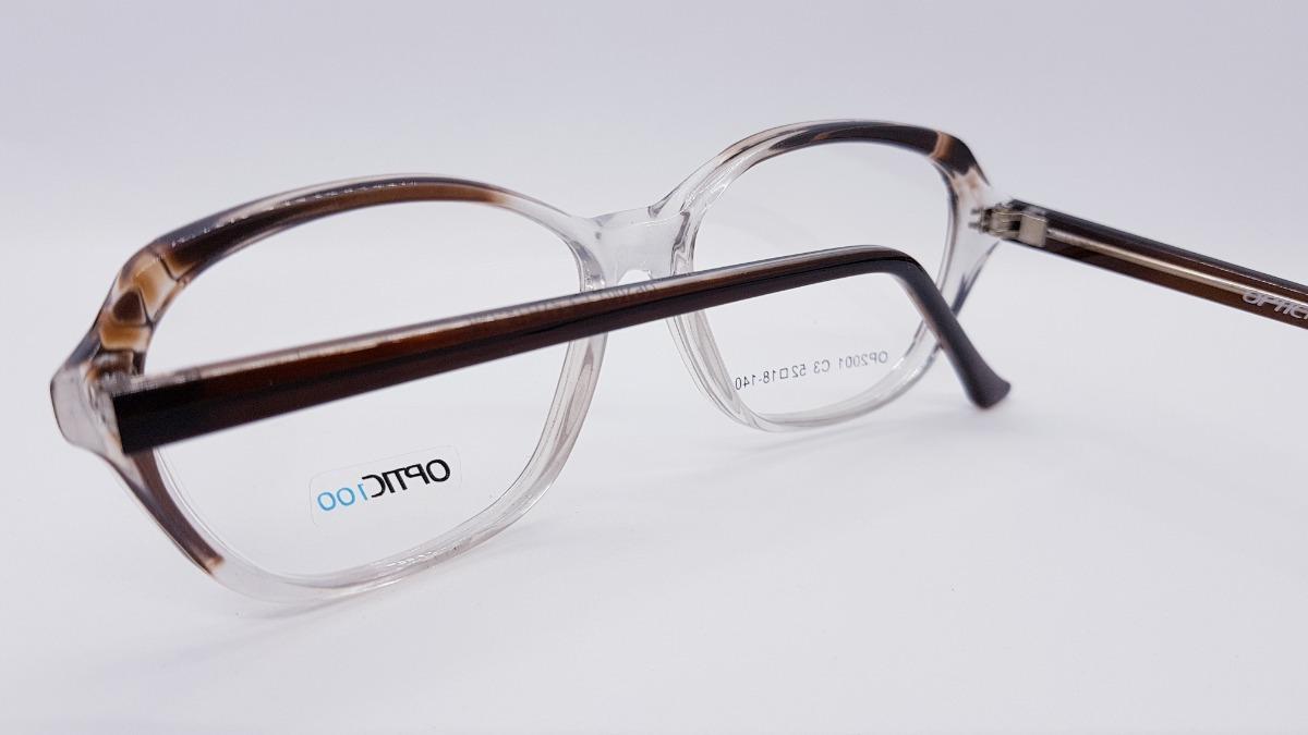 007b37b4ad anteojos armazones marcos gafas retro vintage dama clasico. Cargando zoom.