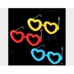 anteojos de neon super economicos! x10