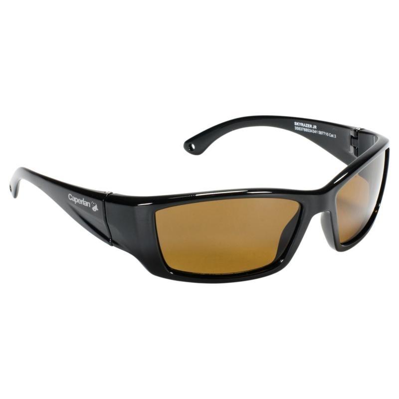 aab485a3b9 Anteojos De Pesca Polarizadas Skyrazer Jr Caperlan - $ 2.507,00 en ...
