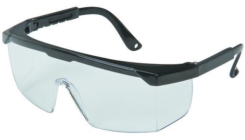 anteojos de seguridad - antiparra protector anteojo cristal