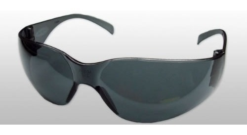anteojos de seguridad - antiparra - protector  - flex