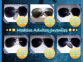 01f3f86a8c Cajas Para Souvenirs Por Mayor - Anteojos en Mercado Libre Argentina