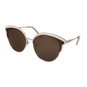 2610e72035 Anteojos De Sol Brigitte Bardot 893 Polarizado Uv Prote Moda