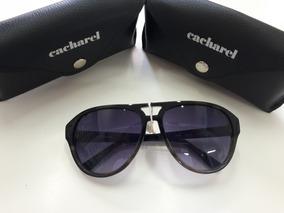 f6a691378c Gafas De Sol Originales Cacharel - Anteojos en Mercado Libre Argentina