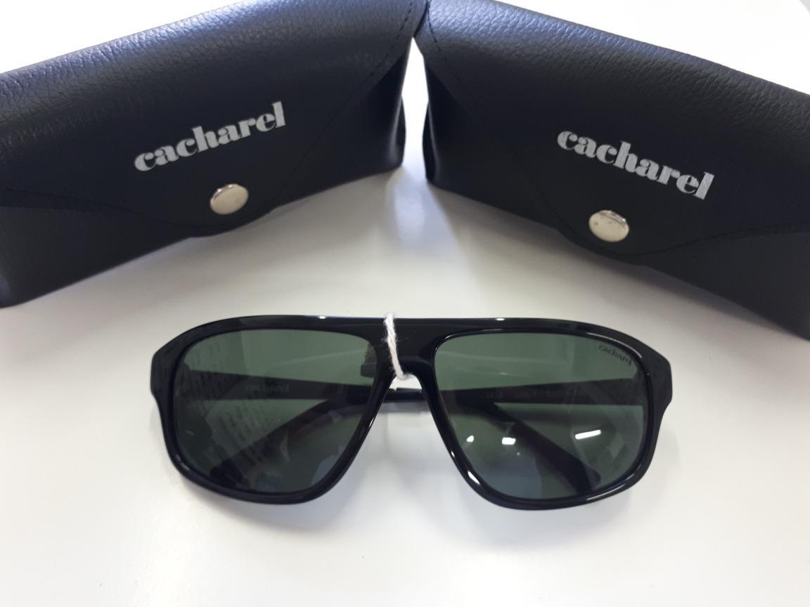 93f5ed74cc anteojos de sol cacharel lentes gafas uv400 villa crespo. Cargando zoom.