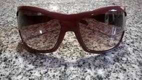 5015cd4d8 Lentes De Sol Gucci Mujer - Anteojos en Mercado Libre Argentina