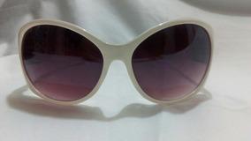 422e135847 Anteojos De Sol Vidrios Claros - Anteojos de Sol de Mujer en Mercado Libre  Argentina