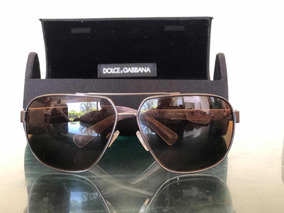 bf14fe3b89 Fabrica De Anteojos Sol Dolce Gabbana - Anteojos de Sol de Hombre en ...