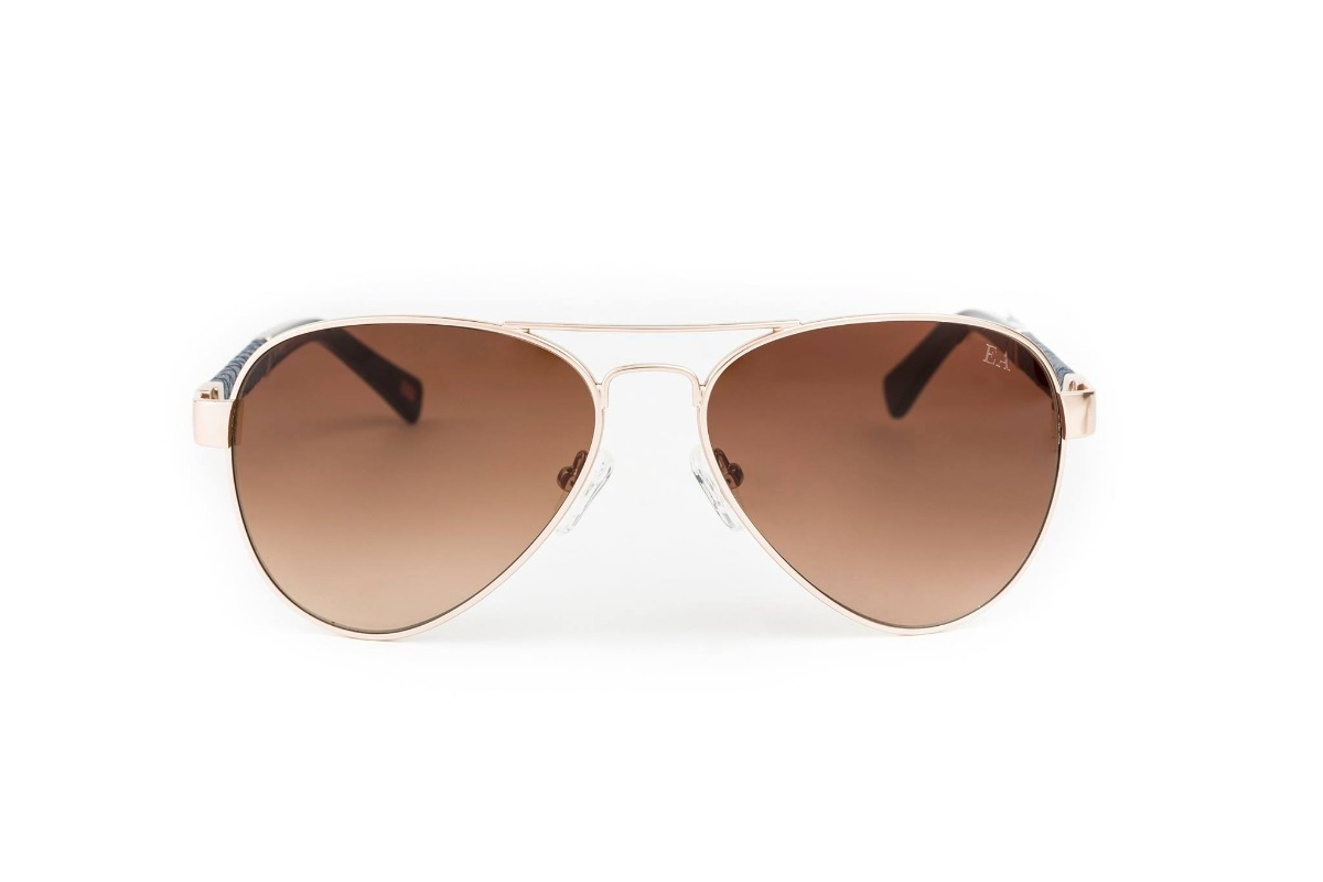9f41ce68567a Anteojos De Sol Elizabeth Arden Betty 5 Gafas Mujer Optica -   3.190 ...