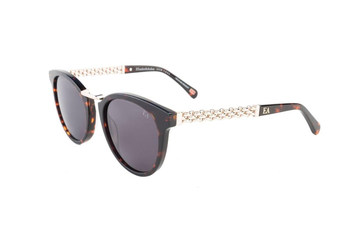 78dd1592f9 Anteojos De Sol Elizabeth Arden Karen 5 Gafas Mujer Optica - $ 3.360 ...