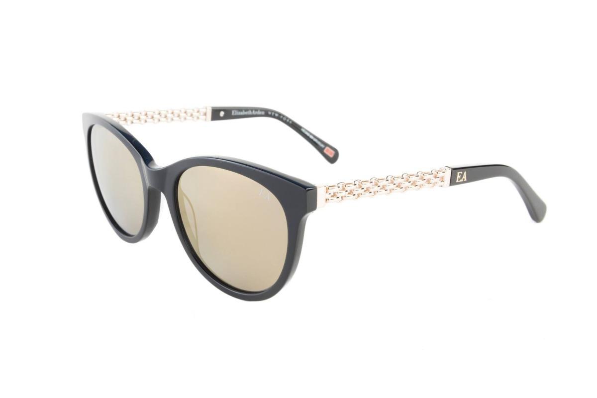 f3290b4ca9 anteojos de sol elizabeth arden karen 8 gafas mujer optica. Cargando zoom.