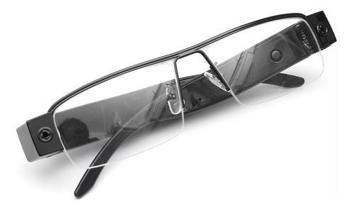 anteojos de sol espia camara 12 megapixeles con memoria 16gb