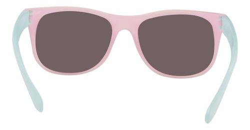 anteojos de sol estilo clasico retro vintage cambia de color
