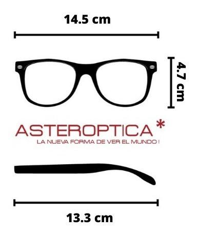 anteojos de sol estilo retro vintage folding revatible uv400