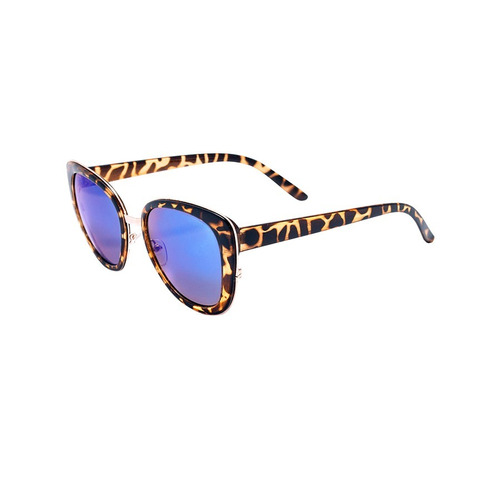 anteojos de sol estilo retro vintage summervibes mod. gloria