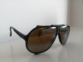 precio limitado Cantidad limitada Tienda Anteojos De Sol Gafas Vuarnet