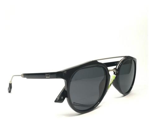 anteojos de sol gafas vulk delet top bar polarizado optica