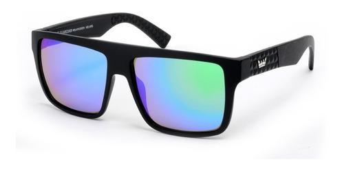 anteojos de sol gafas vulk the guardian original espejado