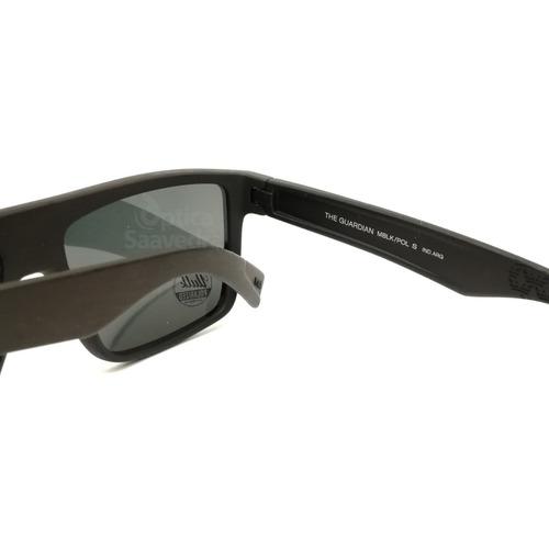anteojos de sol gafas vulk the guardian original polarizado