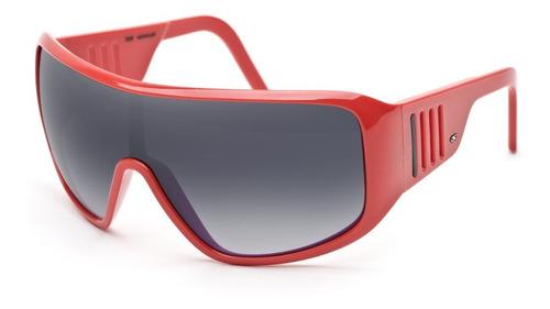 anteojos de sol infinit tour - red.smk.grd