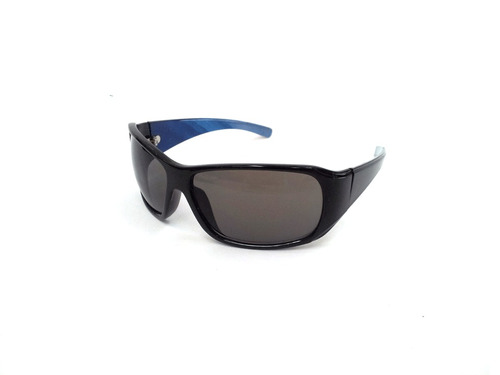 anteojos de sol  lentes antireflex filtro uv400 gtía