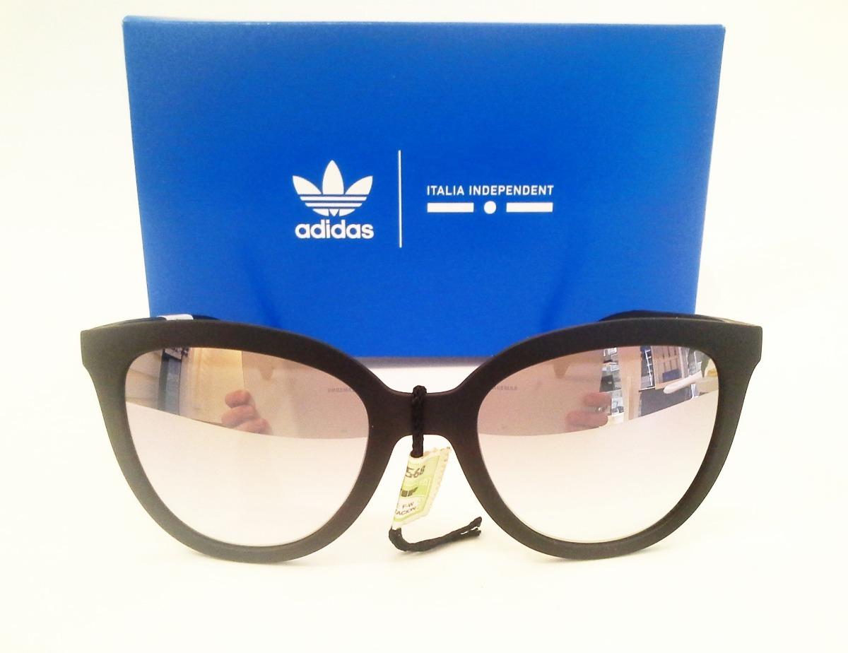 Anteojos De Sol Lentes Gafas adidas By Italia Independent Er ... 49c0bb7bc29b