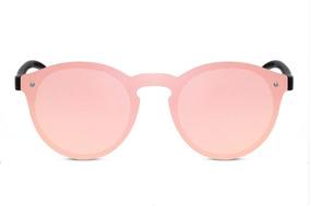 a0e755650b Anteojos Espejados - Anteojos de Sol de Mujer Con lente polarizada ...