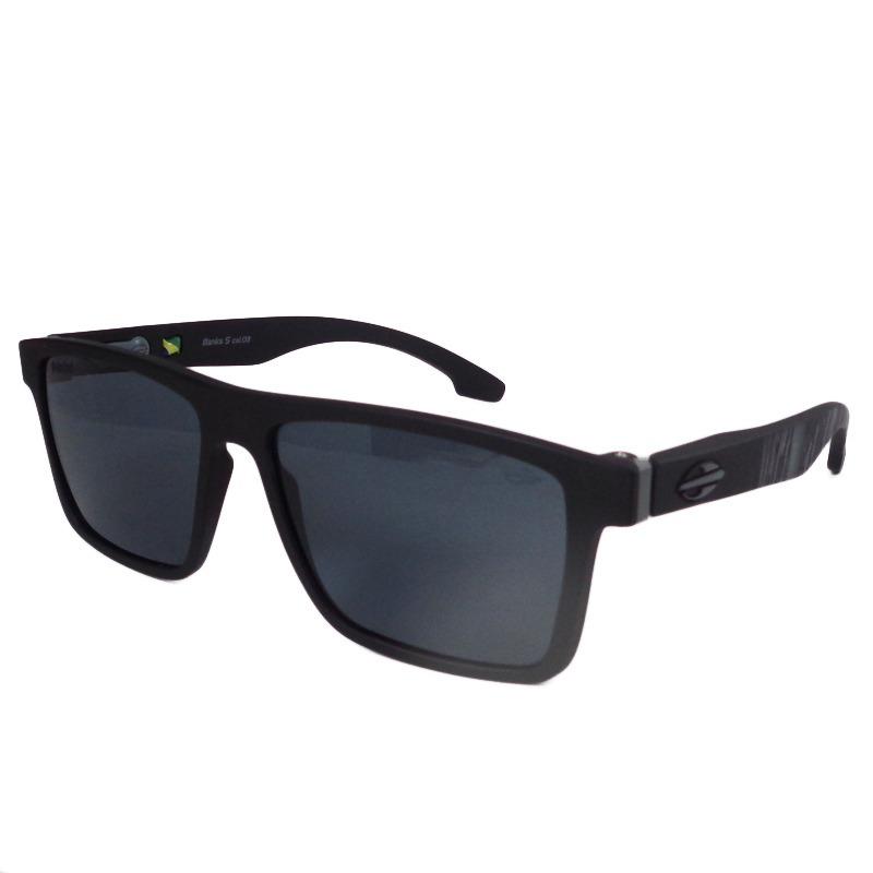 3cae2520c146d anteojos de sol mormaii banks polarizado moda lentes uv prot. Cargando zoom.