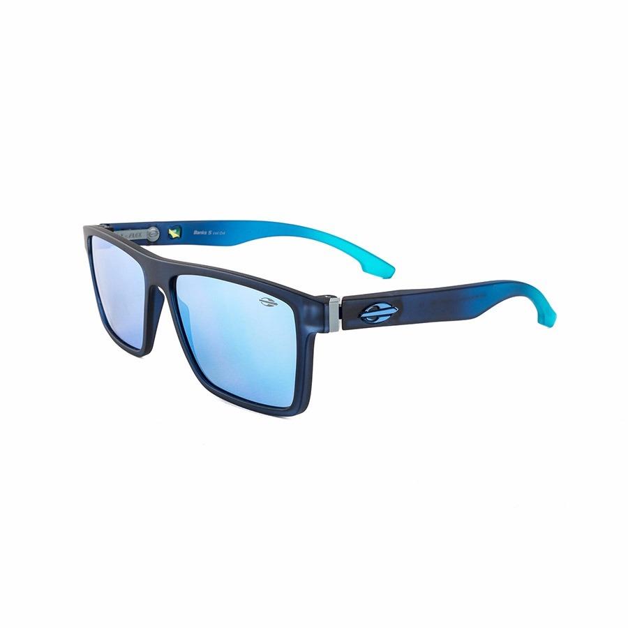 d0924724b anteojos de sol mormaii lentes banks s col.04 proteccion uv. Cargando zoom.