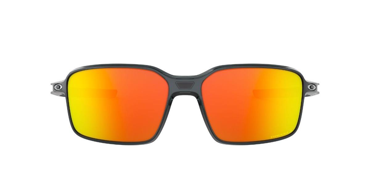 955bcff802 anteojos de sol oakley siphon prizm polar cal64 original100% ...