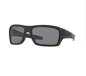 be7bb4e225 Gafas Oakley Originales Militares Flame - Anteojos en Mercado Libre ...