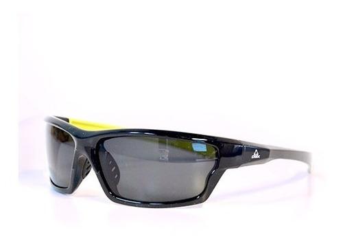 anteojos de sol  osx s5194 deportivos unisex running trekkin