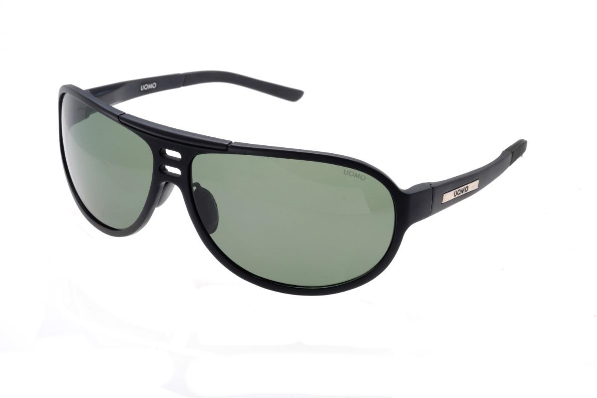 eadd2096d1 anteojos de sol polarizados antireflex deportivos - 3745. Cargando zoom.