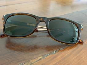 cf9fc8bdef Anteojos Polaroid Originales - Anteojos de Sol de Hombre, Usado en ...