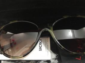 0e0ea18398 Lentes Ralph Lauren Modelo 5005 - Anteojos de Sol Otras Marcas de ...