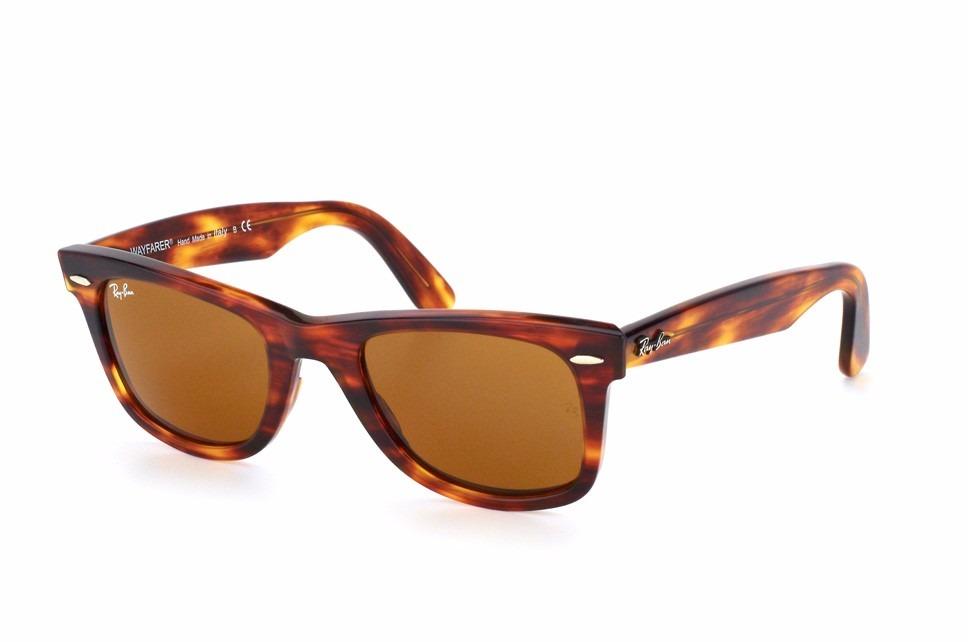 anteojos de sol ray ban en mercado libre