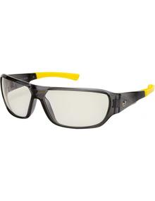 471ca46b34 Anteojos Bifocales Fotocromaticos - Anteojos de Sol de Hombre en ...